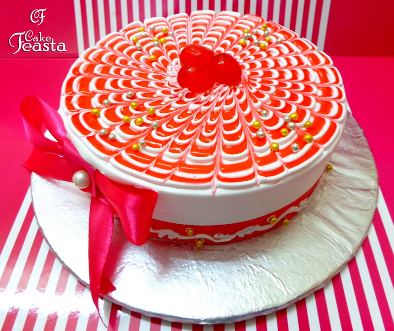 regular cakes archives customized cakes order online free