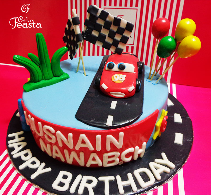 Kids Birthday Cakes Archives Customized Cakes Order Online