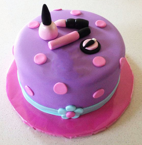 Order Birthday Cake Online For Delivery