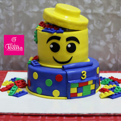 Cake Feasta Favourit Fondant Cakes Free Delivery In Lahore