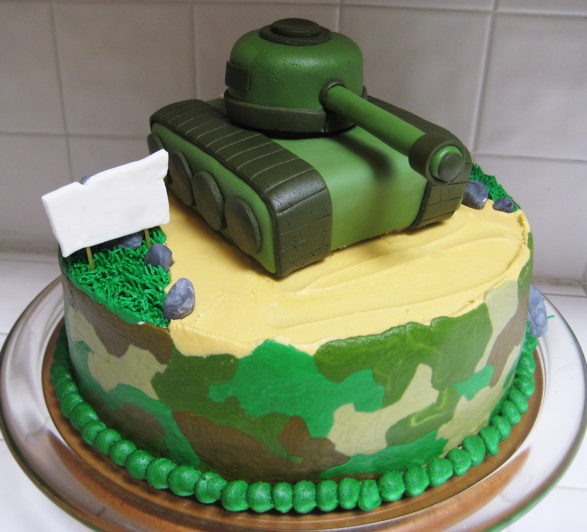 Top Defence Day Cakes 2018 Lahore Cake Feasta Order Online