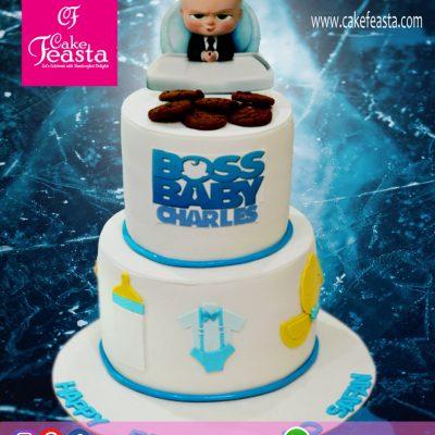 2-Tier-Boss-Baby-Birthday-Cake