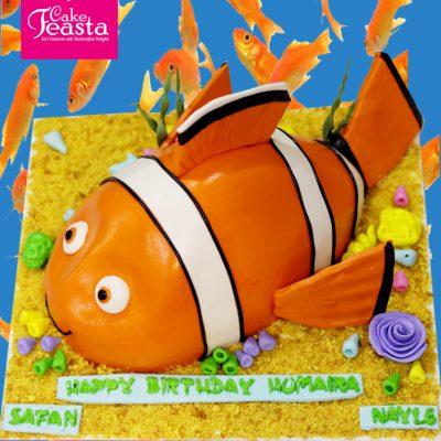 3D-Nemo-Birthday-Cake