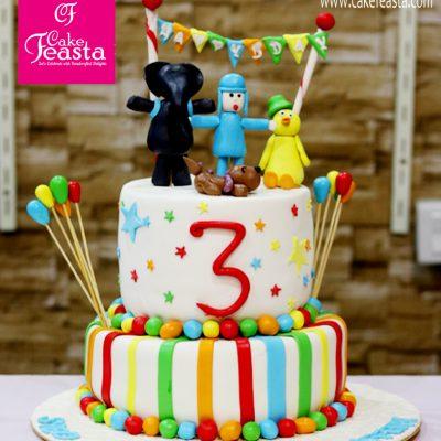 2-Tier-Kids-Birthday-Cake
