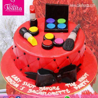MAC-Theme-Birthday-Cake